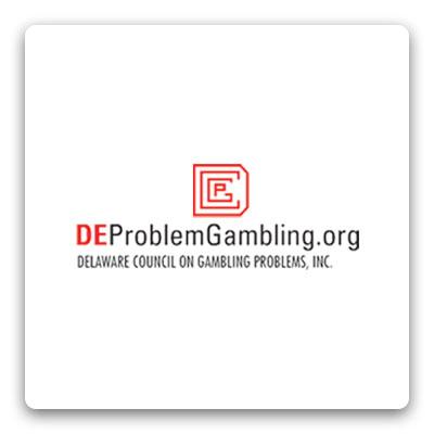delaware problem gambling