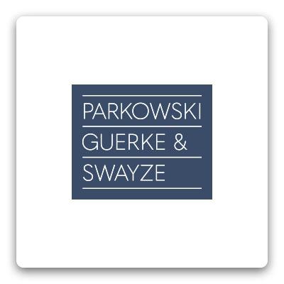 Parkowski Guerke & Swayze