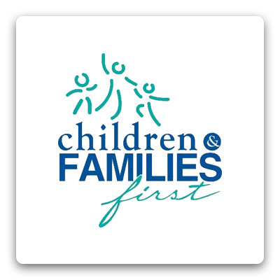 Childrens Families First