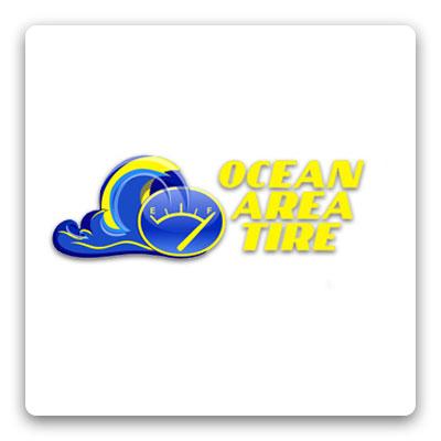ocean area tire